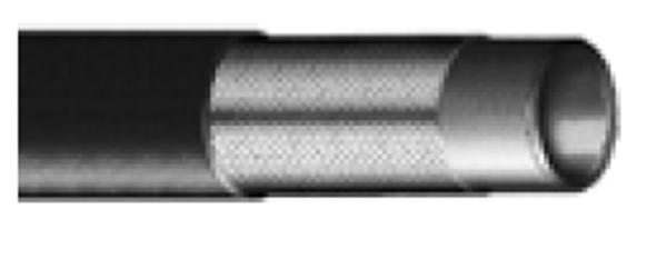 Bild för kategori Hydraulslang textilarmerad EN854 1TE